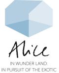 alice_flyer02