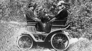 1901-horch-4-5-ps-vis-a-vis