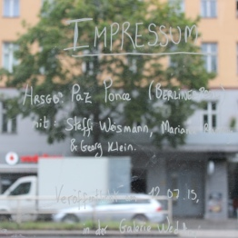 thumb_IMG_1811_1024