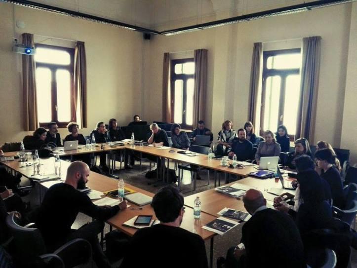 CAPP meeting 4 VENICE.jpg