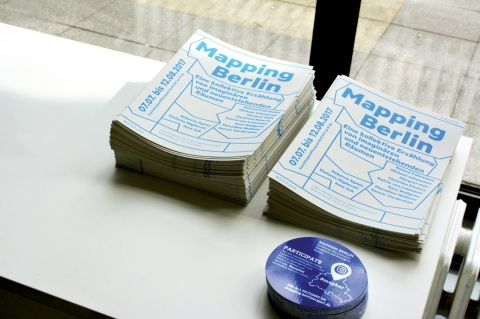 mapping_berlin_flyer_sticker