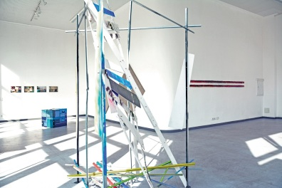 mapping_berlin_installation_view_1