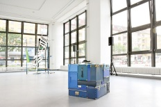 mapping_berlin_Michael_Johansson_Crossfade_blue_2