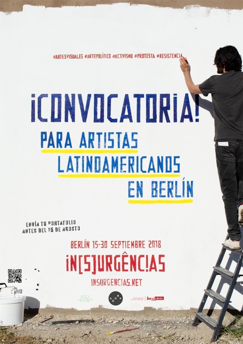 insurgencias_cartel_1000px