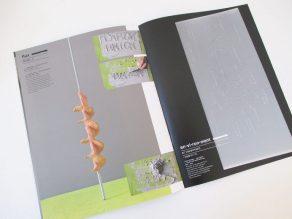gisele-gonon-goldrausch-katalog-02-768x576