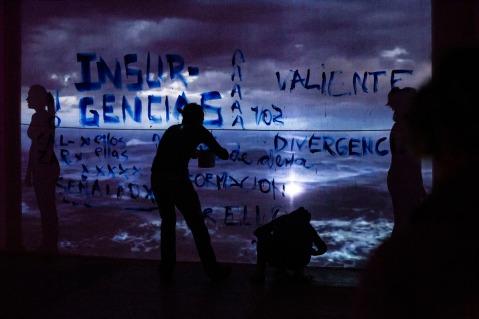 insurgencias_sabado_053