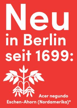 postkarte august DE